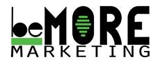 beMORE Marketing